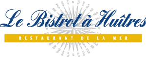 logo bistrot a huitres